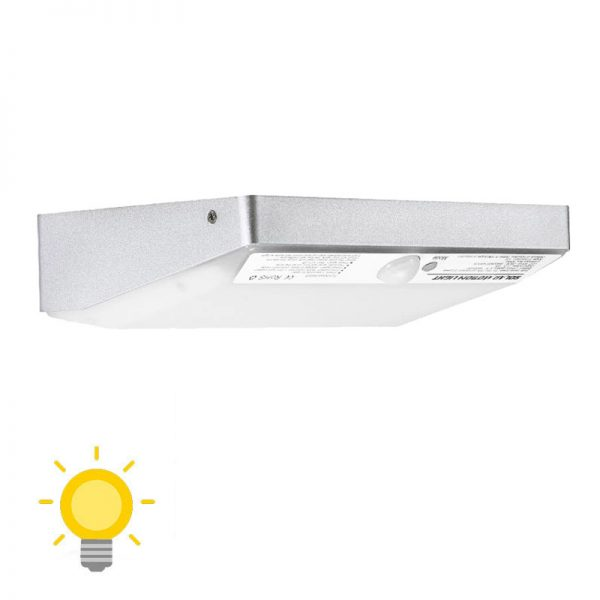 lampe solaire ip65