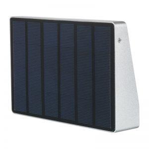 lampe solaire ip65 puissante