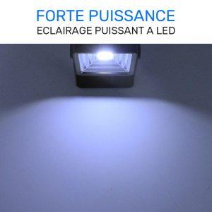lampe solaire portable pas cher