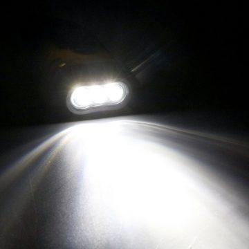 lampe torche solaire et dynamo led