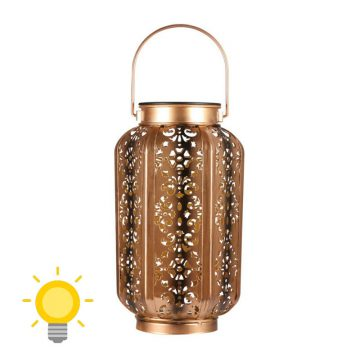 lanterne led solaire pas cher