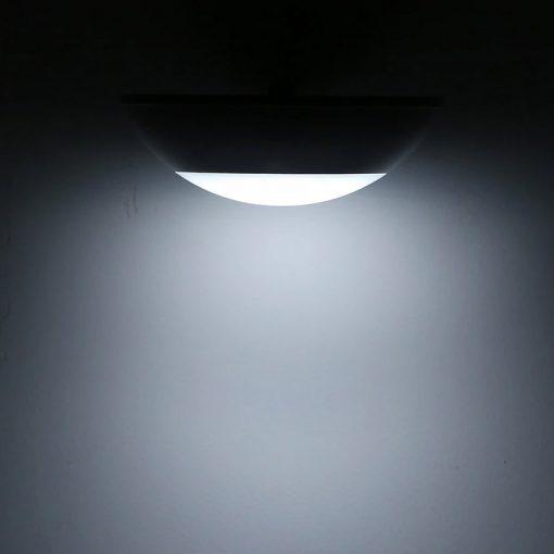 ampoule solaire puissante a suspendre