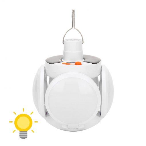 lampe solaire exterieur a suspendre