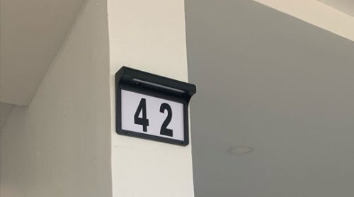 avis2222q2aqsszsqqqaszqq